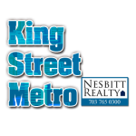 King Street Metro real estate agents.