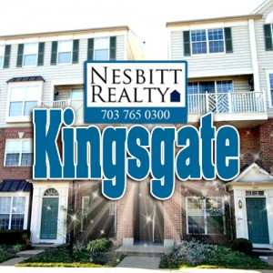 Kingsgate real estate agents.