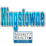 Kingstowne townhouses for around $470k