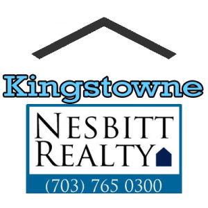 Kingstowne real estate agents