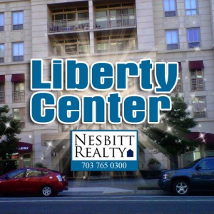 Liberty Center real estate agents.
