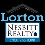 Lorton real estate agents