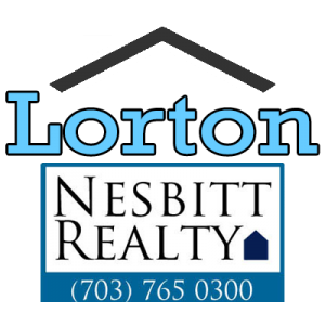 Lorton real estate agents