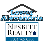 Lower Alexandria real estate agents