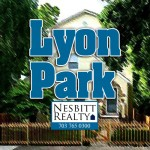 Lyon Park real estate agents.