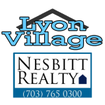 Lyon Village real estate agents
