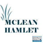 """Mclean hamlet real estate agents """