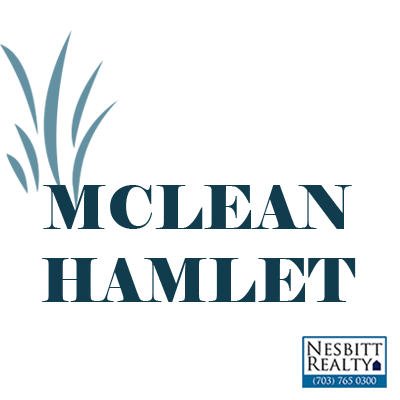 Mclean Hamlet real estate agents.