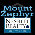 Mount Zephyr real estate agents