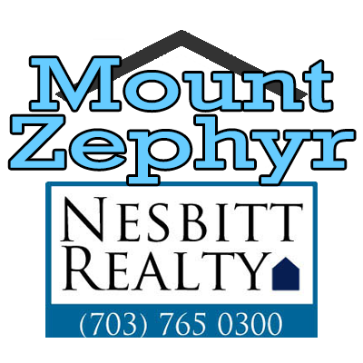 Mount Zephyr real estate agents