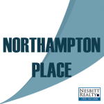 Northampton Place real estate agents.