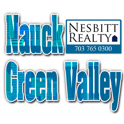 Nauck Green Valley real estate agents.
