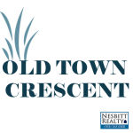 Old Town Crescent real estate agents
