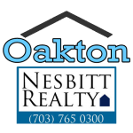 Oakton VA Real Estate: Prices, Pictures, Facts and Map