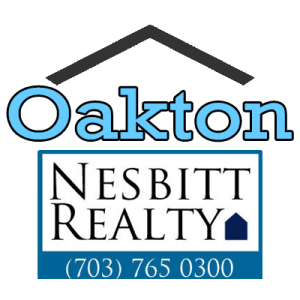 Oakton real estate agents