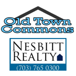 Old Town Commons real estate agents