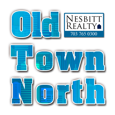 Old Town North real estate agents.