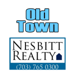 Old Town real estate agents