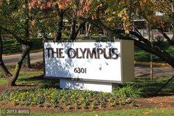 Condos in Olympus Incl