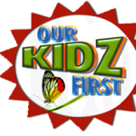 Our Kidz First is a nonprofit organization