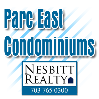 PARC EAST REAL ESTATE AGENTS
