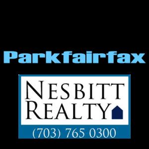 Parkfairfax real estate agents