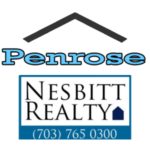 Penrose real estate agents