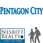 Pentagon City real estate agents