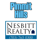 Pimmit Hills real estate agents