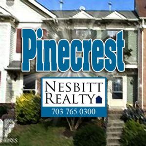 Pinecrest real estate agents.