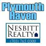 Plymouth Haven real estate agents