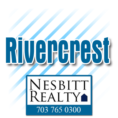 Rivercrest real estate agents.
