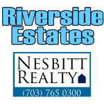 Riverside Estates real estate agents