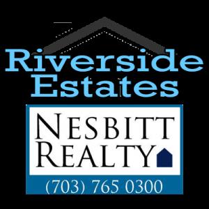Riverside Estates real estate agents