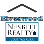 Riverwood real estate agents