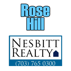 Rose Hill real estate agents