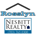 Rosslyn real estate agents