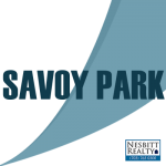 Savoy Park real estate agents ""