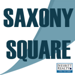 Find an affordable condo in Alexandria VA at Saxony Square