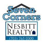 Seven Corners real estate agents