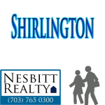 Shirlington real estate agents