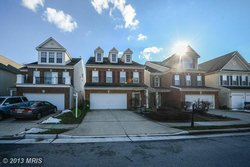 A Single family house in 4707 Manor Dr Alexandria VA 22309
