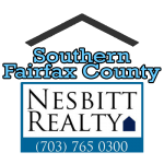 Southern Fairfax County real estate agents