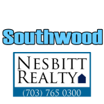 Southwood real estate agents