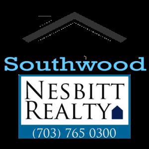 Southwood real estate agents