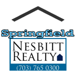 Springfield real estate agents