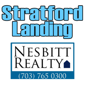 Stratford Landing real estate agents