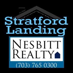 Stratford Landing real estate agents