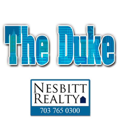 The Duke real estate agents.