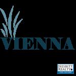 """Vienna real estate agents """